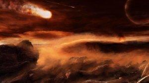 planets-artwork-meteorite-desktop--1080x1920