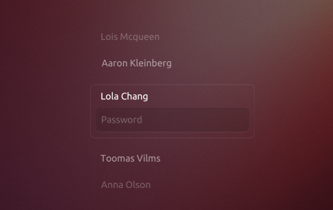 safer-sharing-login