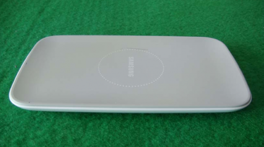 samsung_wireless_charger_qi_fcc_4-540x300
