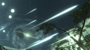 shower-scenery-wallpaper-meteor-wounds-boysofsheahem-multiple-7329