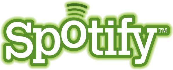 Spotify Gratis Senza Limiti