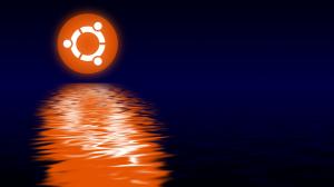 ubuntu-logo-water-1920x1080
