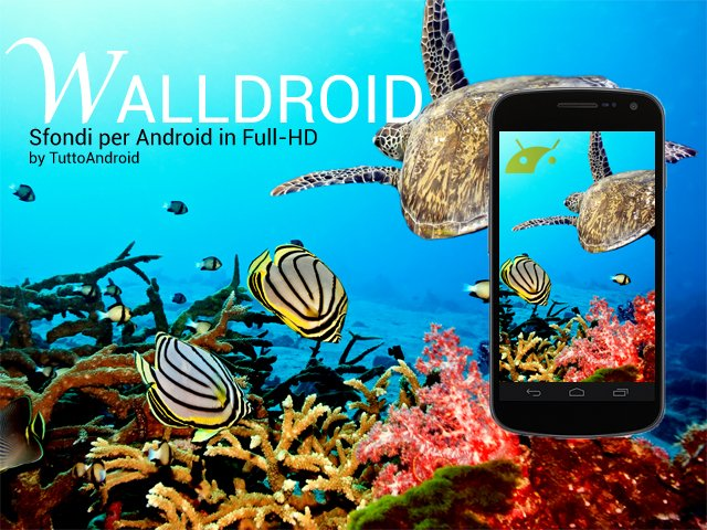 walldroid-evidenza2