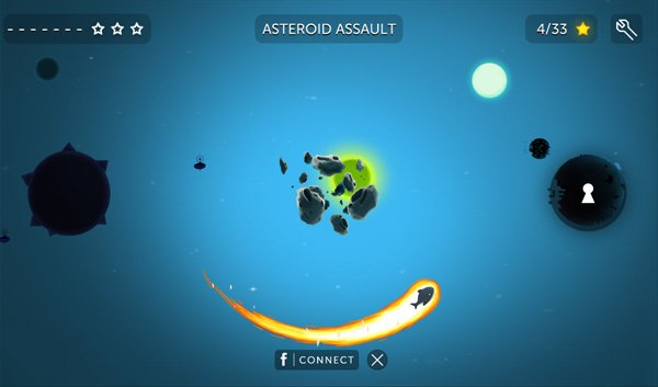 Astro Shark HD (4)