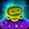 Crumble Zone: un originale Space Shooter per Android