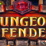 Dungeon Defenders II in arrivo su Android