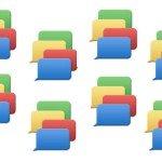 Google Babble per Android: gli screenshot trapelati sono falsi ed ecco perchè