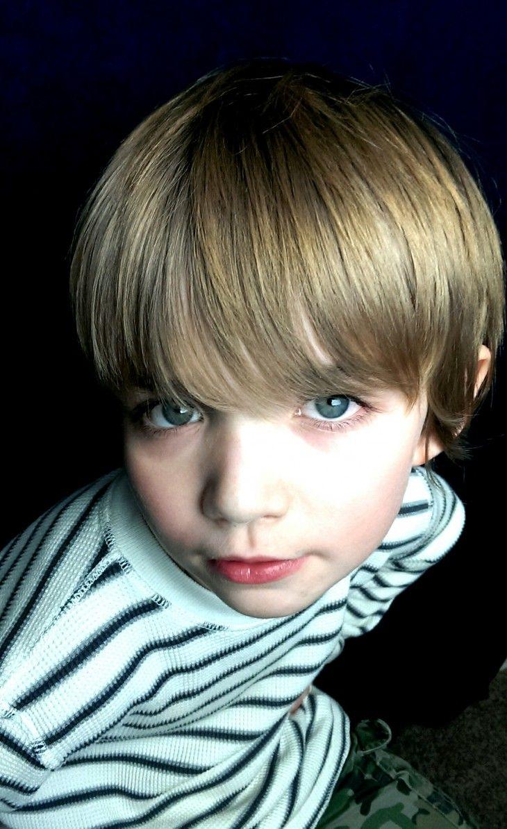 HTC-One-Portrait-730x1194