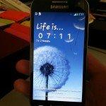 Samsung Galaxy S4 Mini filtra in rete con tanto di caratteristiche tecniche