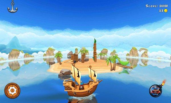 Potshot Pirates 3D (4)