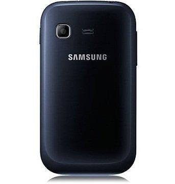 Samsung-Galaxy-Y-Plus-GT-S5303-announced-2