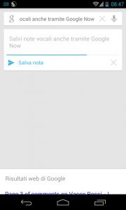 Screenshot_2013-03-21-08-47-45