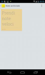 Screenshot_2013-03-21-08-58-43