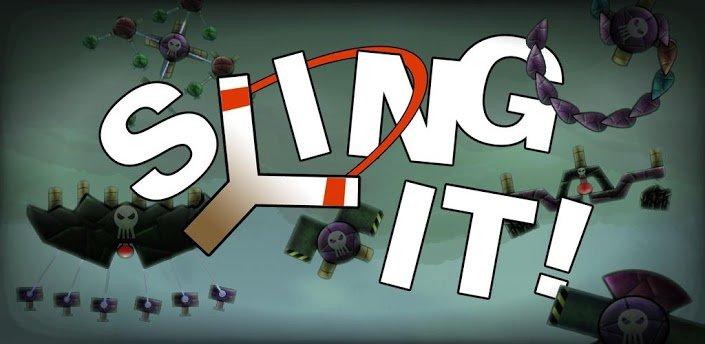 Sling It