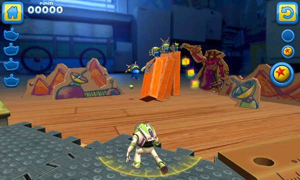 Toy Story-Smash It (1)
