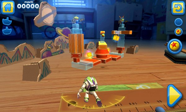 Toy Story-Smash It (2)