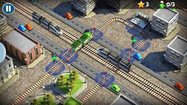 Trainz Trouble (4)
