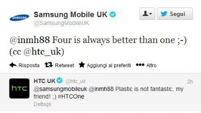 Tweet-Samsung-HTC_71477_1