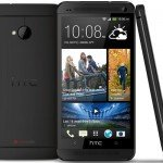 HTC One: disponibile in Italia da fine Aprile e niente cuffie Beats