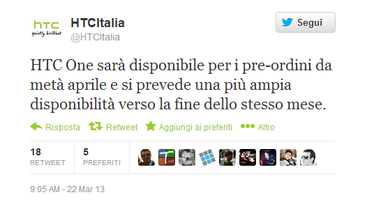 one-italia