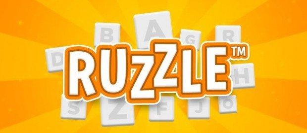 ruzzle-620x270