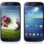 Samsung Galaxy S4: funzioni software e caratteristiche tecniche