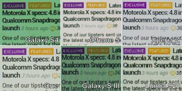 screen-comparison-galaxy-s4-600x300