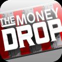 App Nursery: The Money Drop