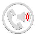 App of the Day: Intelligent Ringer
