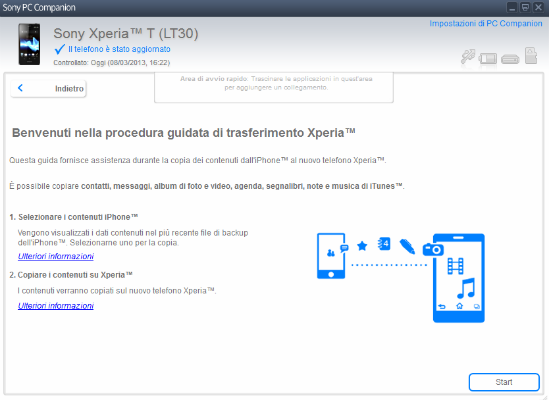 xperia transfer.png