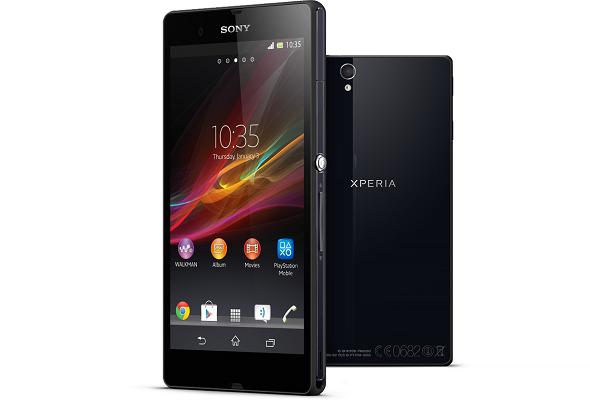xperia-z-black-1240x840-fc46866d549b883db7ff0ee3d7329e77-opt