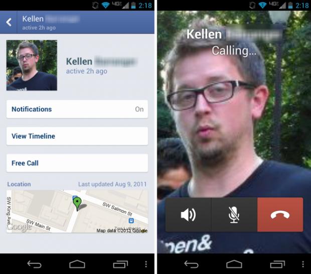 Facebook-VoIP-650x573