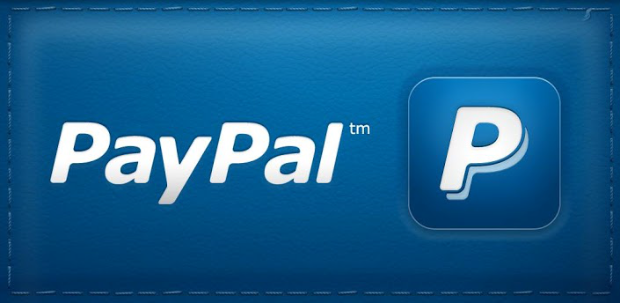 google play how to add paypal