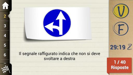 QuizPatente+ (1)