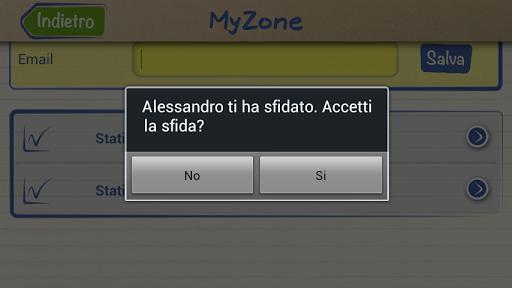QuizPatente+ (2)