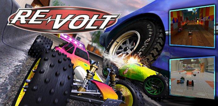 RE-VOLT-Classic-(Premium)-copertina
