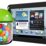 Samsung-Galaxy-Tab-2-7.0-Jelly-Bean