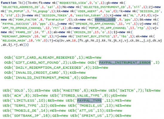 Schermata del 2013-04-30 09:26:15