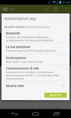 Screenshot_2013-04-10-01-04-41