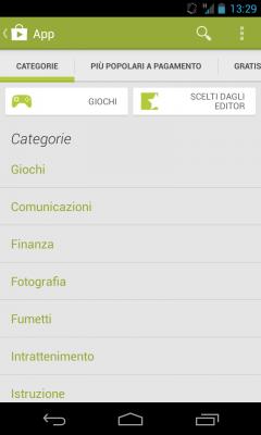 Screenshot_2013-04-10-13-29-19