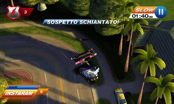 Smash Cops Heat (1)