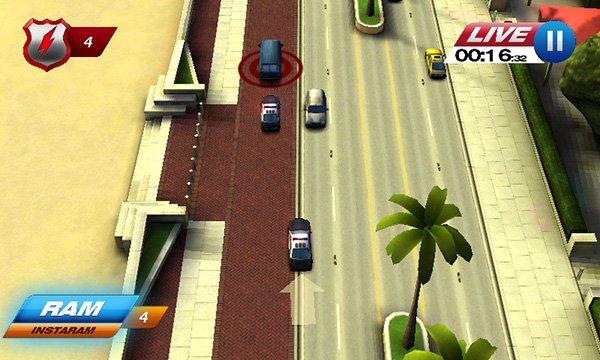 Smash Cops Heat (2)