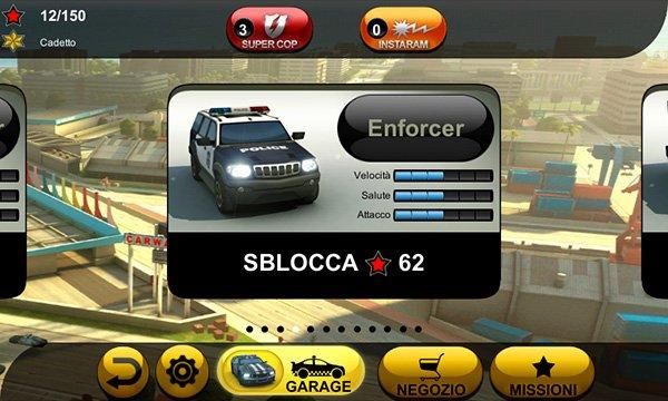 Smash Cops Heat (3)