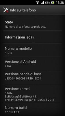 Xperia-U_1-315x560
