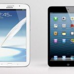 ipad-mini-vs-galaxy-note-8