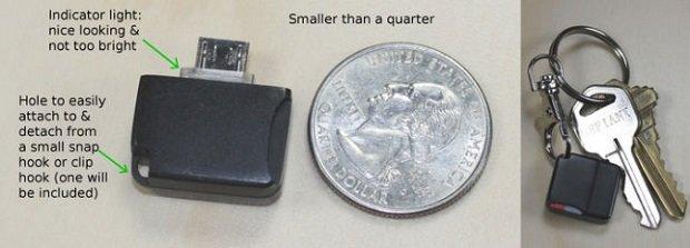 mini-microSD-reader-3