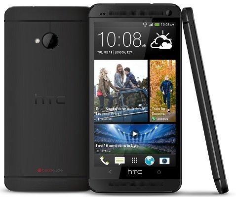 nexusae0_HTC-One_3V_Black2