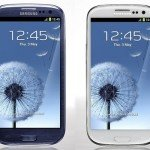 samsung-galaxy-s3-pebble-blue-marble-white811