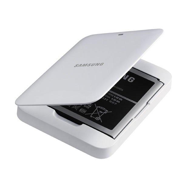 samsung_extra_battery_kit_1