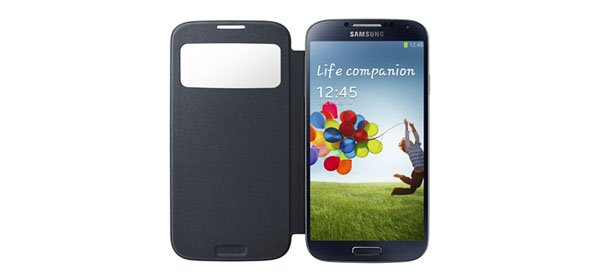 samsung_s_view_cover_2